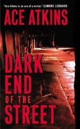 Dark End of the Street cover