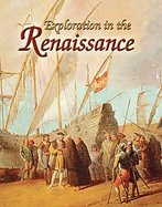 Exploration in the Renaissance cover