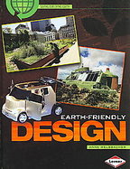 Earth-Friendly Design cover