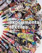 Experimental Textiles: Design, Materials and Technique cover