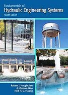 Fundamentals of Hydraulic Engineering Systems cover