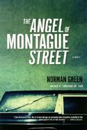 The Angel of Montague Street cover