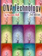 DNA Technology The Awesome Skill cover
