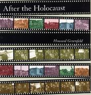 After the Holocaust cover