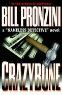 Crazybone cover