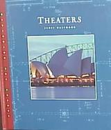 Theaters cover