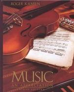 Music cover
