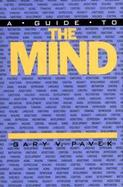 A Guide to the Mind cover
