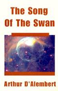 The Song of the Swan cover