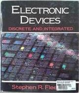 Electronic Devices Discrete and Integrated cover