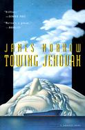 Towing Jehovah cover