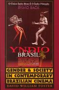 Gender and Society in Contemporary Brazilian Cinema cover