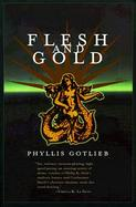 Flesh and Gold cover