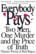 Everybody Pays cover