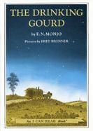 The Drinking Gourd A Story of the Underground Railroad cover