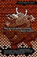 The Art of Arrow Cutting cover