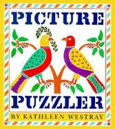 Picture Puzzler cover