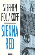 Sienna Red cover