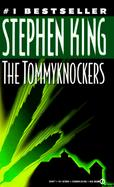 The Tommyknockers cover