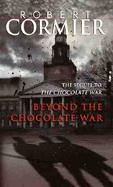 Beyond the Chocolate War cover