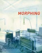 Morphing cover