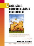 Large-Scale Component-Based Development cover