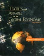 Textiles and Apparel in the Global Economy cover