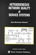Heterogenous Network Quality of Service Systems cover
