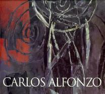 Triumph of the Spirit Carlos Alfonzo, a Survey, 1975-1991 cover
