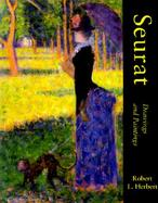 Seurat Drawings and Paintings cover