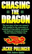 Chasing the Dragon cover