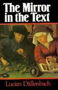 The Mirror in the Text cover