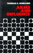 Arms and Influence cover