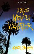 Days Without Weather cover
