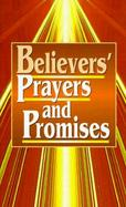 Believers' Prayers and Promises cover