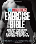 101 Best Workouts of All Time cover