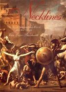 Necklines The Art of Jacques-Louis David After the Terror cover