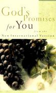 Promises for You cover