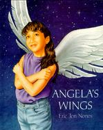 Angela's Wings cover