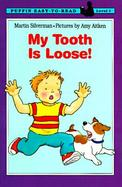 My Tooth Is Loose! cover