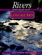 Language Arts Rivers Curriculum Guide cover