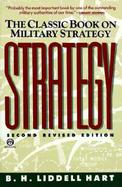 Strategy cover
