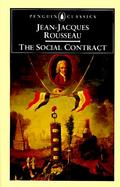 Social Contract cover