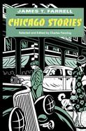 Chicago Stories cover