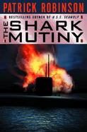 The Shark Mutiny cover