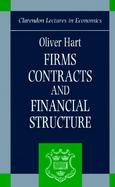Firms, Contracts, and Financial Structures cover