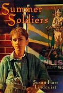 Summer Soldiers cover