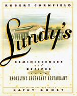 Lundy's Reminiscences and Recipes from Brooklyn's Legendary Restaurant cover