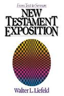 New Testament Exposition cover