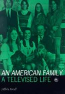 An American Family A Televised Life cover